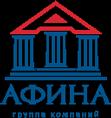 Афина ЛТД